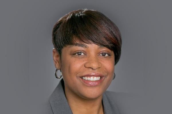 Former California Public Utilities Commissioner Carla J. Peterman Joins Board of Advisors
