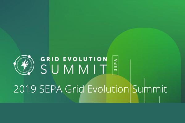 2019 SEPA Grid Evolution Summit