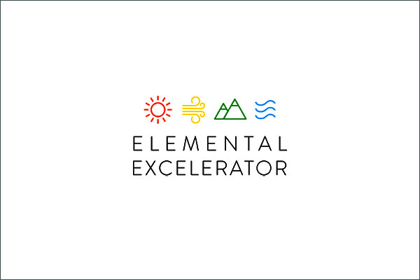 AMPLY Power Selected by Elemental Excelerator Program for It's Charging-as-a-Service Model for Electric Vehicle Fleets