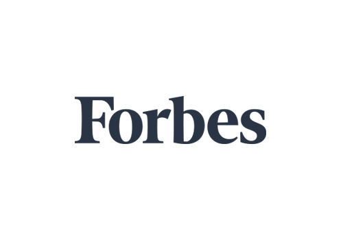 _0007_Forbes