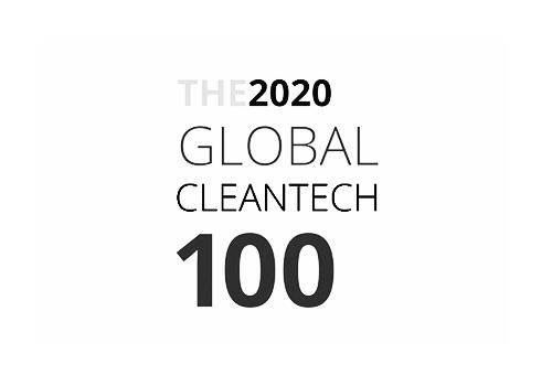 CleanTech100