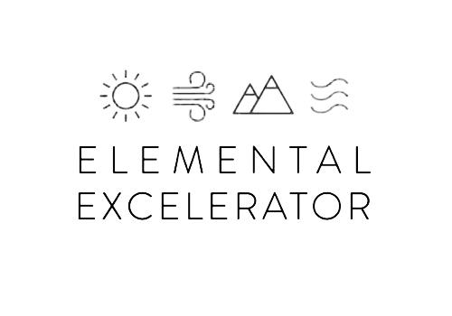 ElementalExcelerator