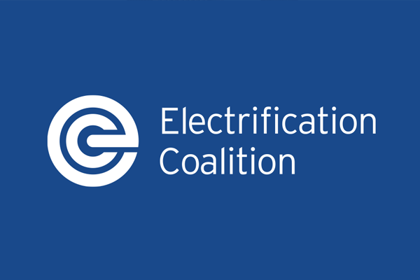 AMPLY Power Joins the Electrification Coalition Business Council as a Strategic Partner to Advance Fleet Electrification