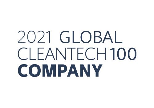 CleanTech100-2021