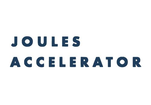 JoulesAccelerator