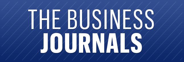 Business Journals Triad